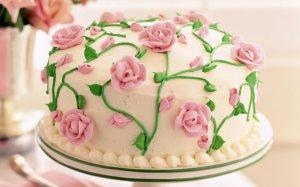 6815228-wedding-cakes