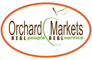 orchards-logo